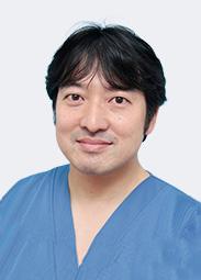 高須 クリニック 息子 高須克弥の息子は長男が高須力弥、次男が高須久弥、三男が高須幹弥。